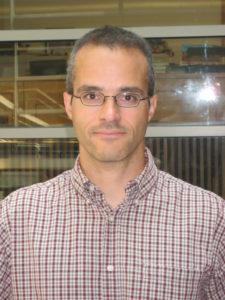 Matt Coulter