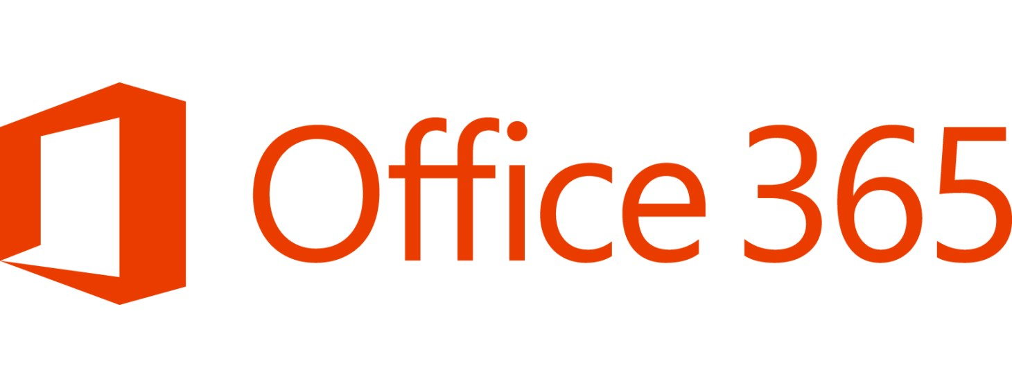 Microsoft Office 365 | Imperial College London