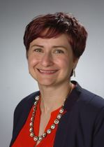 Rebecca Schewe