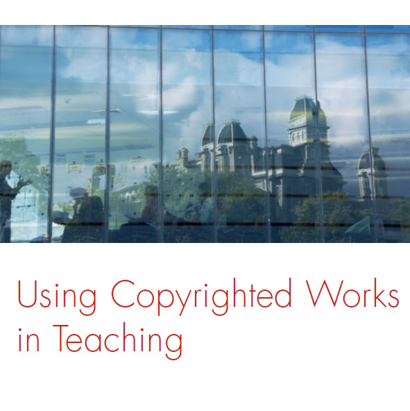 copyright-guide