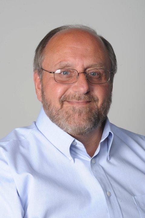 Stanley Ziemba
